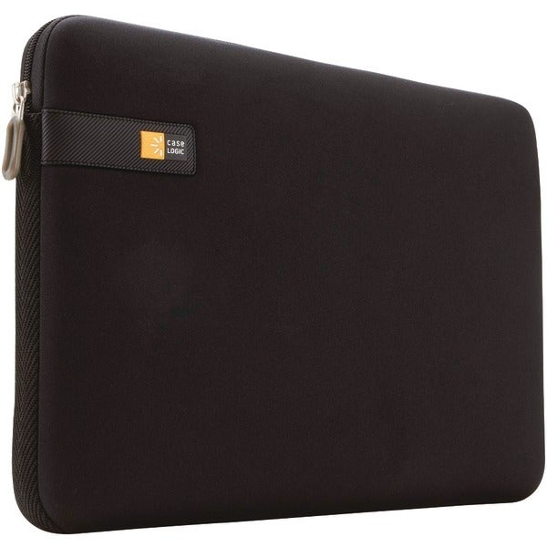 "Case Logic Laps-114 Notebook Sleeve (14"")"