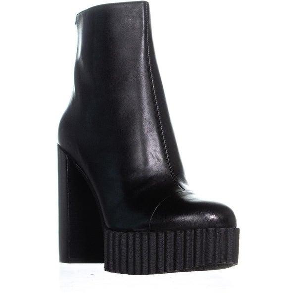 cee7050a033 Shop KENDALL + KYLIE Cadence Fashion Boots