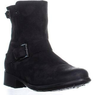 2444ef0f6470 Buy Clarks Women s Boots Online at Overstock