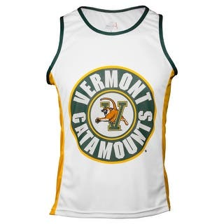 Adrenaline Promotions University of Vermont Catamounts Run/Tri Singlet - university of vermont catamounts|https://ak1.ostkcdn.com/images/products/is/images/direct/35f86319b67575cca2573636b93c3a49ae99b64a/Adrenaline-Promotions-University-of-Vermont-Catamounts-Run-Tri-Singlet.jpg?impolicy=medium