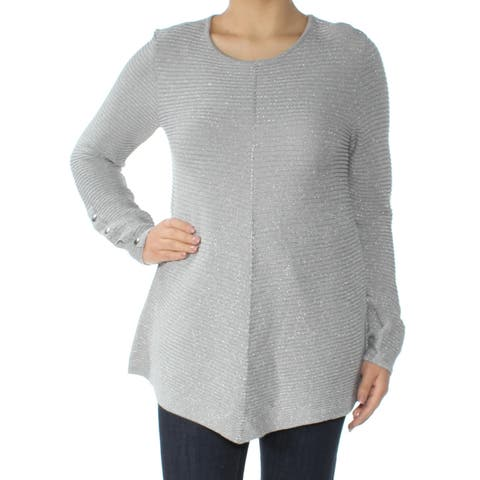 6bea52d6b0d Women's Sweaters | Find Great Women's Clothing Deals Shopping at ...
