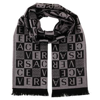 Versace IT00629 100% Wool Mens Scarf (Option: Orange)|https://ak1.ostkcdn.com/images/products/is/images/direct/35fad8368578e27d5115770e6eef6761ff23509c/Versace-IT00629-100%25-Wool-Mens-Scarf.jpg?impolicy=medium