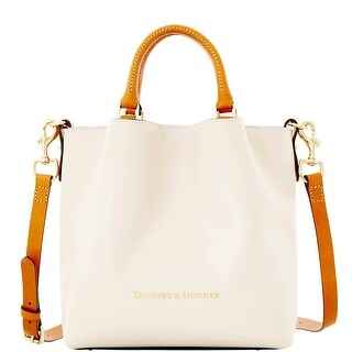 Dooney & Bourke City Small Barlow (Introduced by Dooney & Bourke at $328 in Sep 2015)