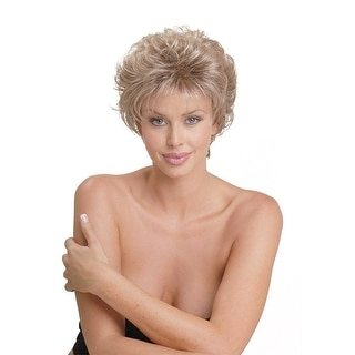 Celebrity by Bell Tress Wigs - Synthetic, Open Cap Wig