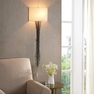 Link to Morrill Wallchiere Similar Items in Sconces