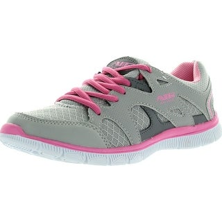 Air Balance Womens Abw3934 Fashion Running Athletic Sport Sneakers
