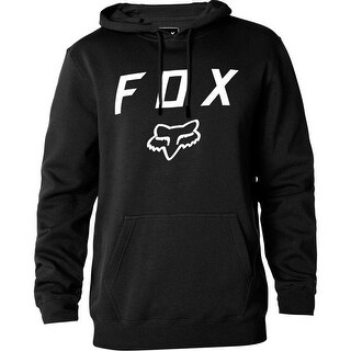 Fox Racing 2017 Legacy Moth Po Fleece - 20555