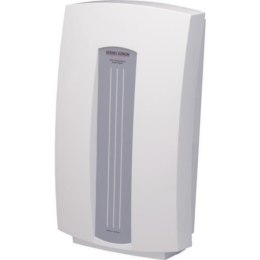 Shop Stiebel Eltron 240v Instant Watr Heater Dhc 10 2 Unit