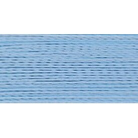 Blue Hint - Rayon Super Strength Thread Solid Colors 1;100Yd