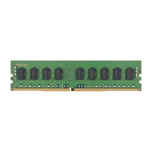 Samsung B2B 8GB DDR4-2133 Server Memory 8GB DDR4 CL15 Server Memory