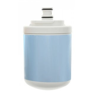 Replacement Maytag MZD2766GEQ Refrigerator Water Filter