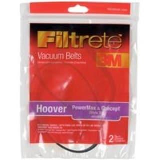 Filtrete 64230-12 Vacuum Cleaner Belt, Style 30