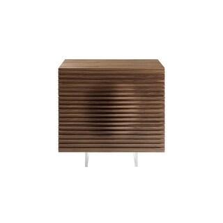 Link to MOON 3 drawer dresser Similar Items in Bedroom Furniture