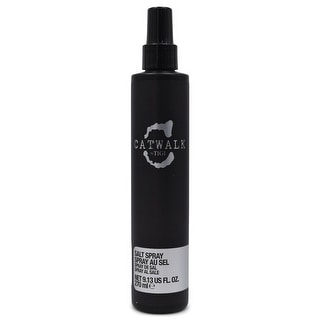 TIGI Catwalk Session Series Salt Spray 9.13 fl oz