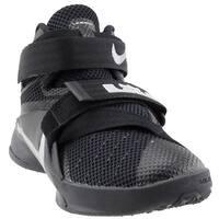 Nike Lebron Soldier IX PS