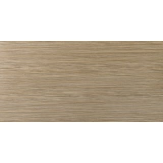 """Emser Tile F95STRA-1224  Strands - 11 7/8"""" x 23-5/8"""" Rectangle Floor and Wall Tile - Unpolished Fabric Visual"""