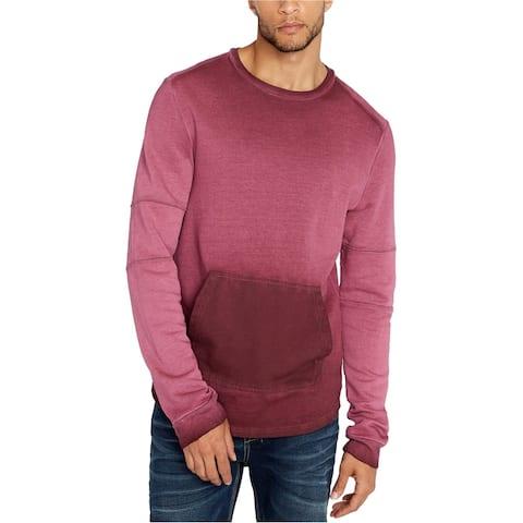 Buffalo David Bitton Mens French Terry Sweatshirt