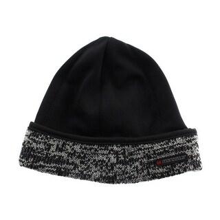 Manzella Womens Eden Marled Outerwear Winter Hat - o/s