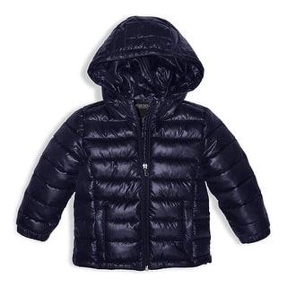 Boys Puffer Jacket (BJKH-770)|https://ak1.ostkcdn.com/images/products/is/images/direct/362af3a6cfcbdda0a9afc9522f229b3050d4a32b/Boys-Puffer-Jacket-%28BJKH-770%29.jpg?impolicy=medium