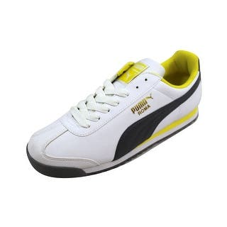 4c76701d0cc Buy Multi Puma Men s Athletic Shoes Online at Overstock.com