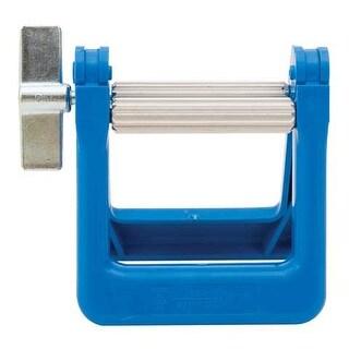 Tube Wringer - Tube-Wringers - Medium-Duty Tube-Wringer