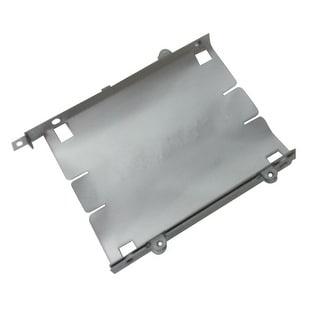 New Acer Aspire ES1-523 ES1-532 ES1-533 ES1-572 ES1-732 Hard Drive Bracket Caddy
