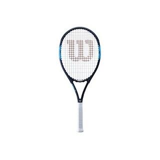 Wilson Racquet Sports WRT30650U2 Monfils Open 103 Tennis Racquets