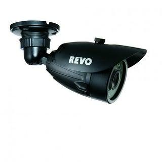 Revo RV-RCBY24-1M 24 IR Bullet 540TVL High-Res Camera