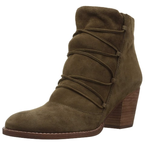 bd5f48b4881 Buy Ankle Boots Women's Boots Online at Overstock | Our Best Women's ...