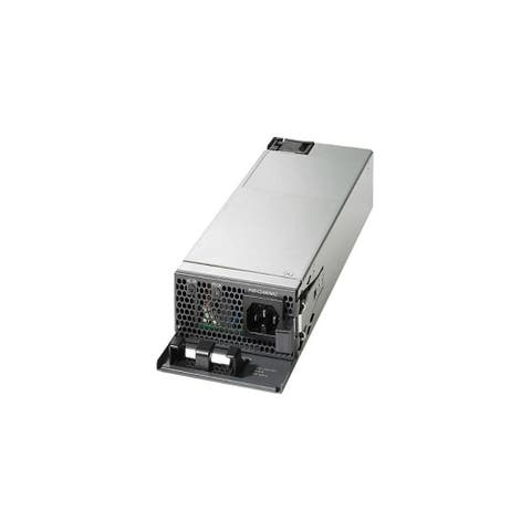 Cisco PWR-C2-640WAC= Cisco Power Module - 640 W - 110 V AC, 220 V AC