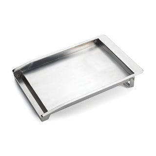 Cuisinart All Foods Outdoor Griddle All Foods Outdoor Griddle - Stainless Steel