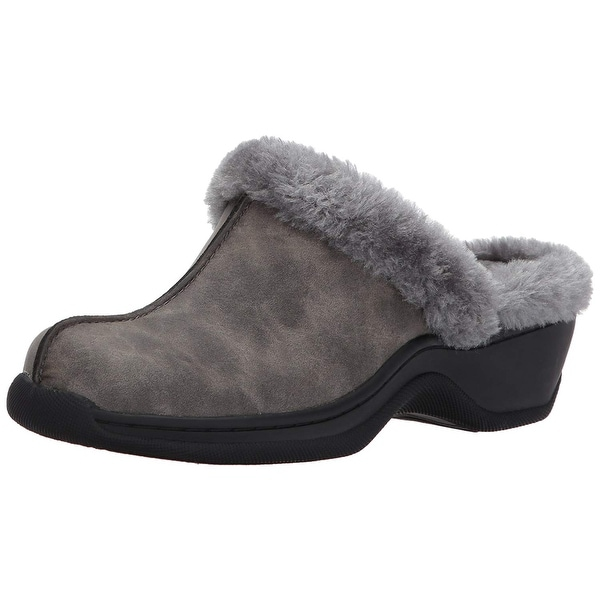 7d1cfef7958195 Shop SoftWalk Women s Abigail Mule - Free Shipping On Orders Over ...