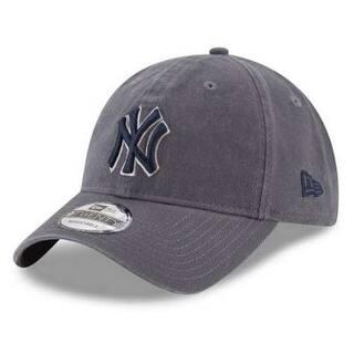 b6ce0de8362 Buy New Era Men s Hats Online at Overstock