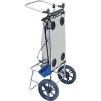 RIO Brands Wonder Beach Cart/Table BCT101 Unit: EACH