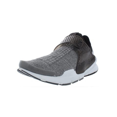 e1a9224379509 Buy Size 13 Men's Athletic Shoes Online at Overstock | Our Best ...
