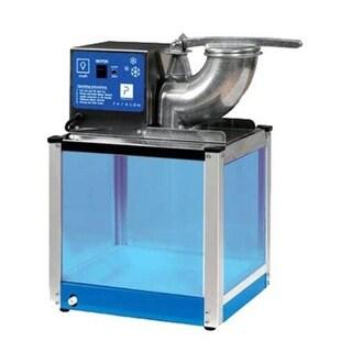 Paragon - Manufactured Fun 6133310 Arctic Blast Sno Cone Machine