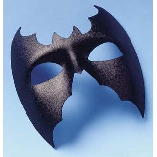 Batface Costume Mask