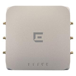 Enterasys WS-AP3825I Enterasys AP3825i IEEE 802.11ac 1.71 Gbit/s Wireless Access Point - ISM Band - UNII Band - 6 x Antenna(s) -
