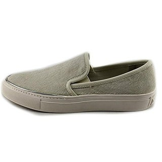 Calvin Klein Women's Ravey Slip-On Sneakers|https://ak1.ostkcdn.com/images/products/is/images/direct/36560ce53af36cea745b0a56c78fe0027a62e170/Calvin-Klein-Women%27s-Ravey-Slip-On-Sneakers.jpg?_ostk_perf_=percv&impolicy=medium