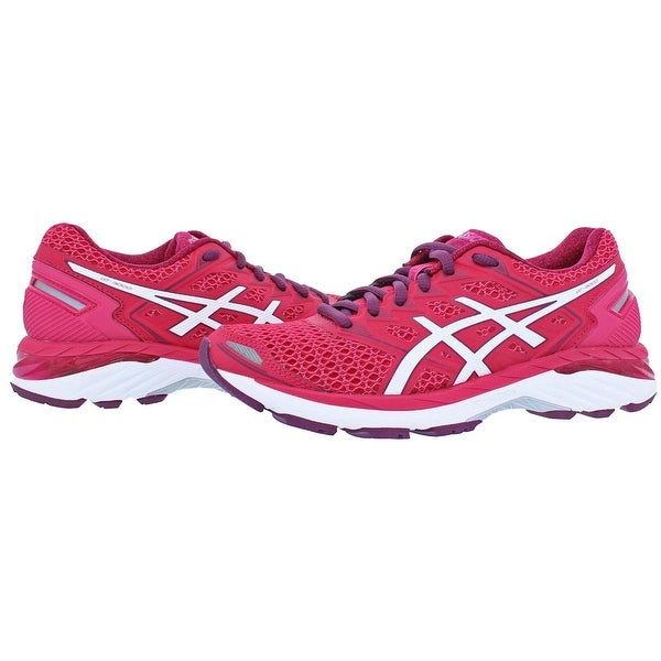 Running Shoes FluidRide Dynamic Duomax