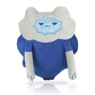 "Adventure Time 6"" Plush: Lumpy Finn - multi"