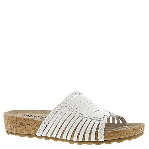Walking Cradles Piece Women's Sandal