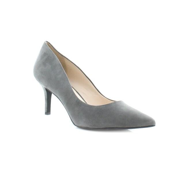Alfani Jueles Women's Heels Steel