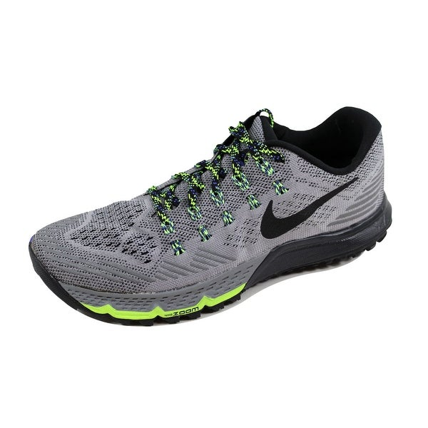 5eac040cc06 ... Women s Athletic Shoes. Nike Women  x27 s Air Zoom Terra Kiger 3  White Night Maroon-