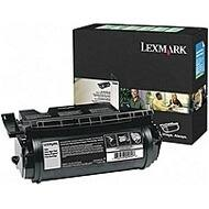 Lexmark 60F0X0G Lexmark 60x Toner Cartridge - Black - Laser - Extra High Yield - 20000 Page - 1 Pack