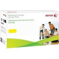 Xerox Toner Cartridge - Yellow 006R03254 Toner Cartridge - Yellow