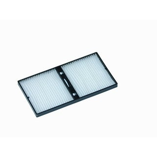 OEM Epson Projector Air Filter For BrightLink 455Wi, BrightLink 455Wi+