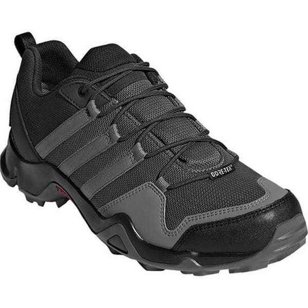 factory price 4c542 24372 adidas Men s Terrex AX 2.0 R GORE-TEX Hiking Shoe Carbon Grey Four  ...