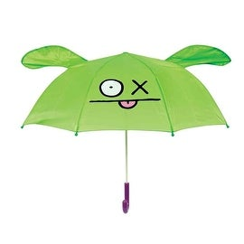 Uglydoll Ox Umbrella