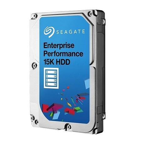 Seagate Bulk St900mp0146 Enterprise Performance 15K Hdd Single Pack - 900Gb